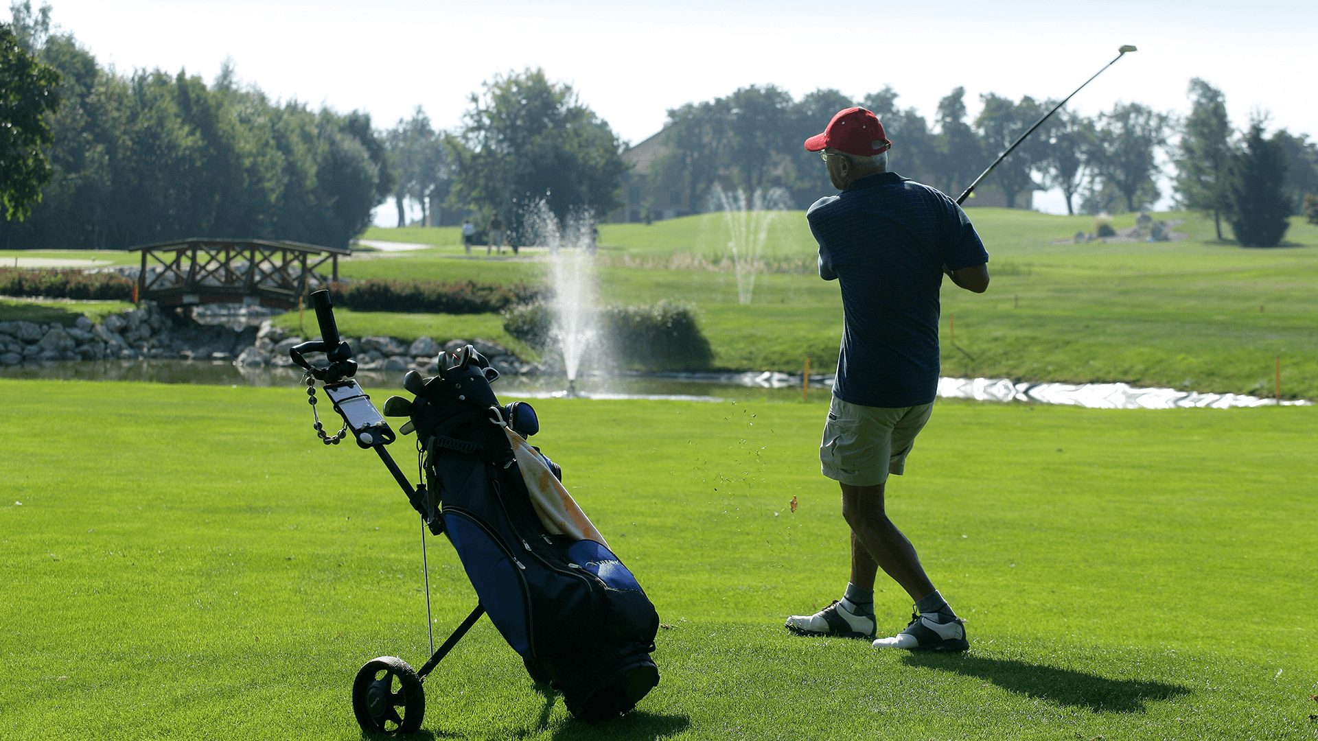 Golfplatz (c) Weissenbrunner (1)