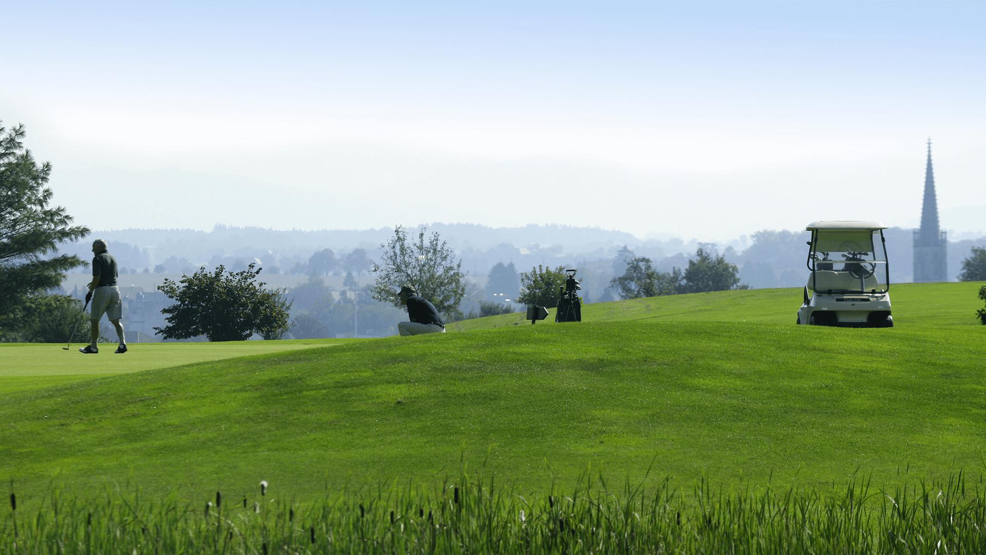 Golfplatz (c) Weissenbrunner (2)