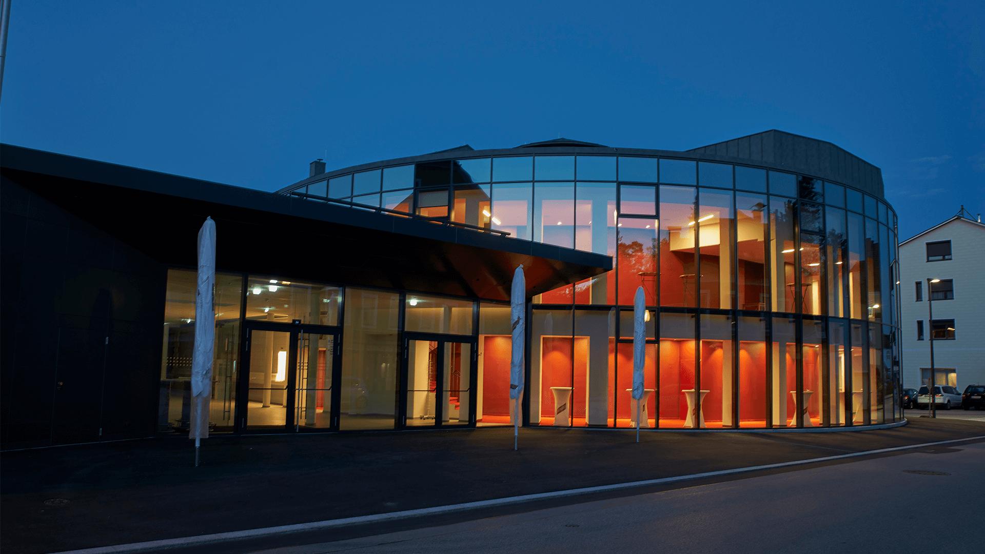 Stadttheater-Bad-Hall (c) Holnsteiner (1)